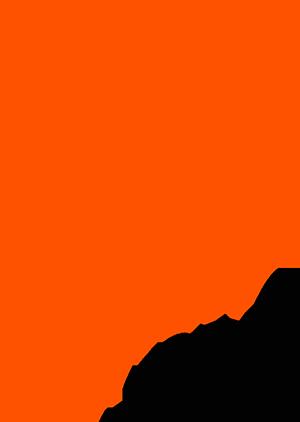 Radio Keskisuomalainen